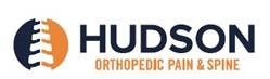 Hudson Orthopedic Pain